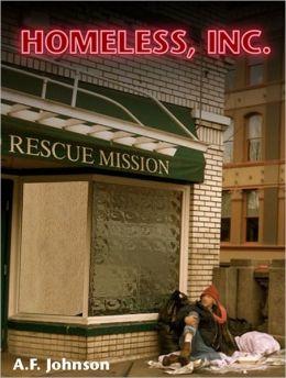 Homeless, Inc.
