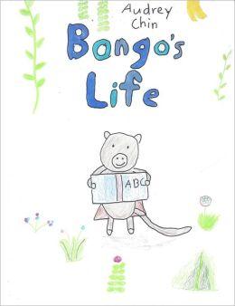 Bongo's Life