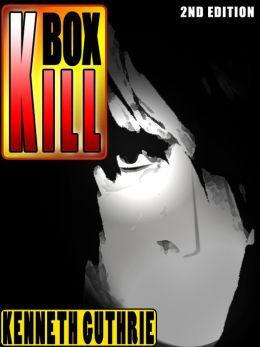 Kill Box [Real World Promo Story]