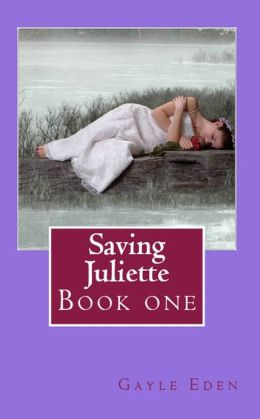 Saving Juliette