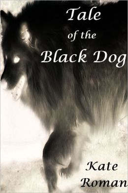 Tale of the Black Dog