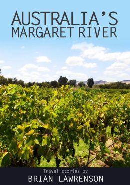 West Australia's Margaret River