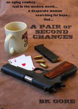 A Pair of Second Chances