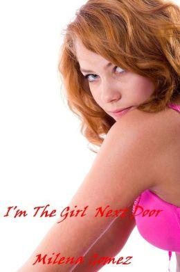 I'm The Girl Next Door