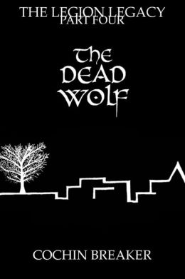 The Dead Wolf