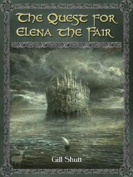 The Quest for Elena the Fair
