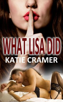 What Lisa Did (Hotwife Cuckold Erotica Sex Stories)