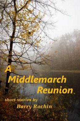 A Middlemarch Reunion