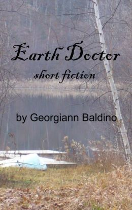 Earth Doctor