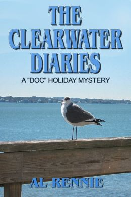 The Clearwater Diaries