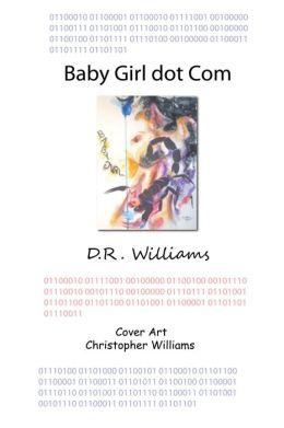Baby Girl dot Com
