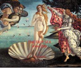 The Fair Sex