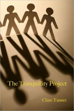 The Tranquillity Project