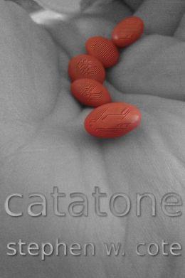 Catatone