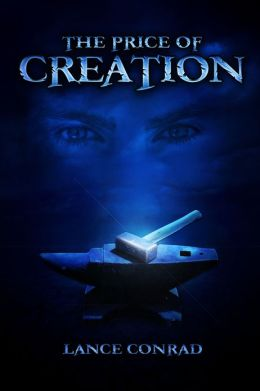 The Price of Creation
