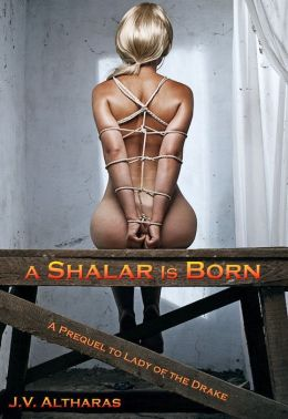 A Shalar is Born