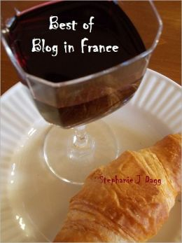 Best of Blog in France