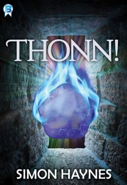 Thonn Day (Short Story)