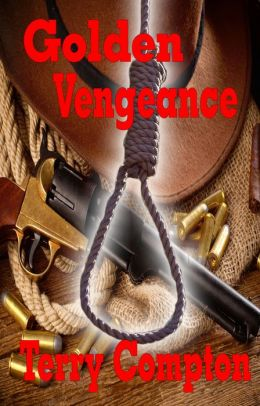 Golden Vengeance