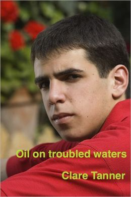 Oil On Troubled Waters