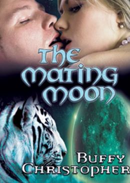 The Mating Moon