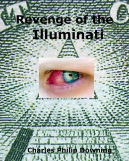 Revenge of the Illuminati