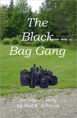 The Black Bag Gang