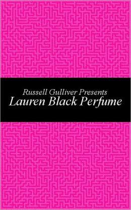 Lauren Black Perfume