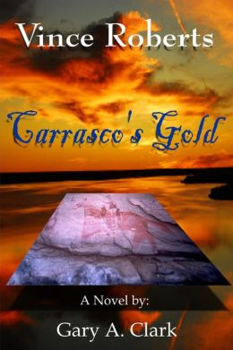 Carrasco's Gold