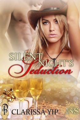 Silent Night's Seduction