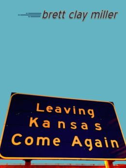 Leaving Kansas