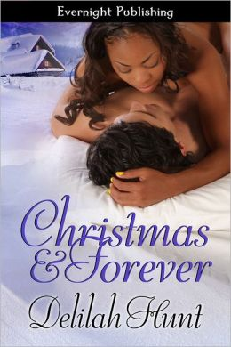 Christmas and Forever