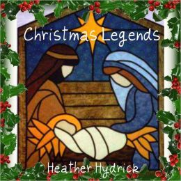 Christmas Legends
