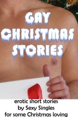 Gay Christmas Stories
