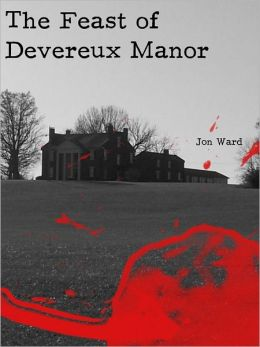 The Feast of Devereux Manor