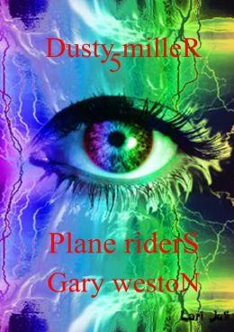 Dusty Miller 5