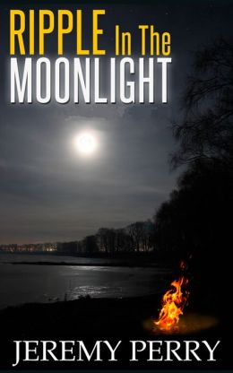 Ripple in the Moonlight and Other Stories