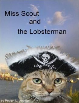 Miss Scout and the Lobsterman