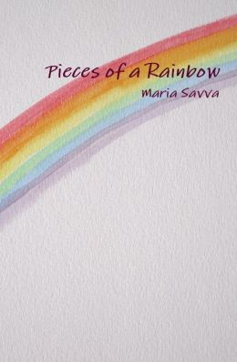 Pieces of a Rainbow