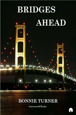 Bridges Ahead
