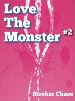 Love the Monster (#2)