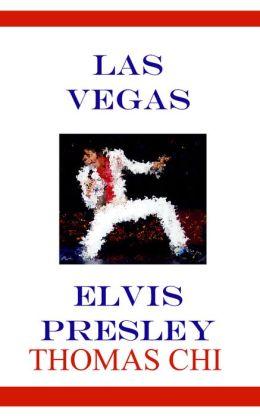 Las Vegas Elvis Presley