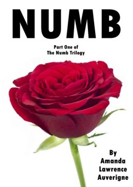 Numb: Part One of the Numb Trilogy
