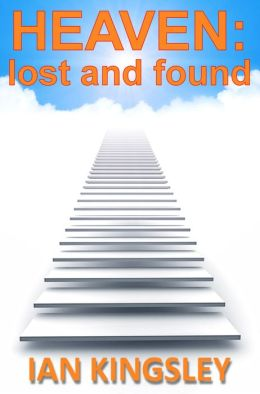 Heaven: Lost and Found