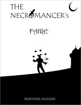 The Necromancer's Faire