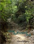 Book Cover Image. Title: Along the Wayward Path, Author: Annalise Grey