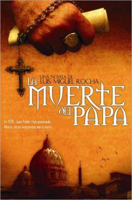 La Muerte del Papa