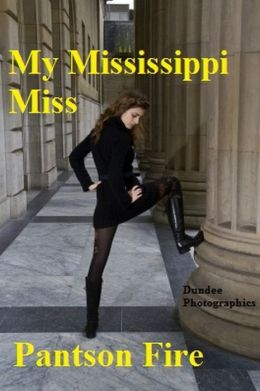 My Mississippi Miss