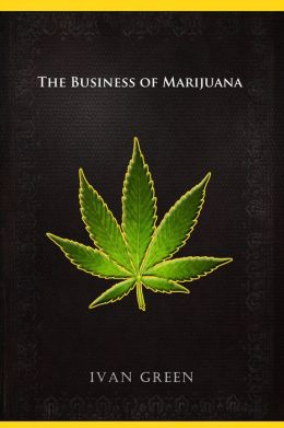 So you wanna be a dealer: The business of marijuana