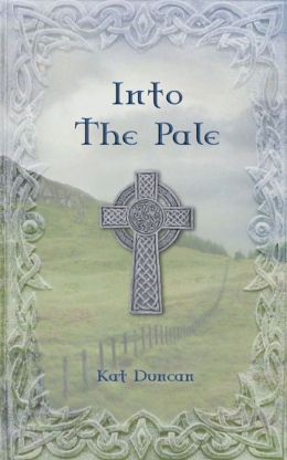 Into the Pale